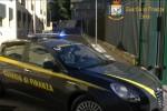 Maxi truffa sui fondi agricoli a Enna, 45 gli indagati: sequestrati 10 milioni