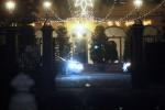 Centrodestra, vertice di 4 ore ad Arcore: ufficiale la coalizione con quattro forze