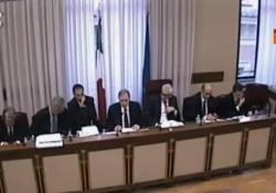 Visco: «Da Bankitalia mai fatte pressioni per Popolare Vicenza»
