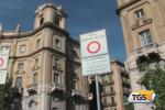 Ztl, le proteste dei cittadini a Ditelo in diretta