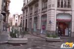 Ztl a Palermo, le critiche dei commercianti