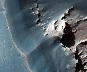 ExoMars, in arrivo le foto Marte in 3D