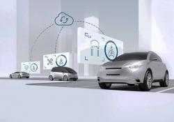 Bosch dopo l'auto lavora per migliorare qualità della vita