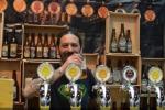 Il mondo della birra a Rimini, settore da 6 miliardi di euro