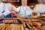 In crescita spesa diet, ma ai grassi non rinuncia il Nord-Est