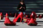 Violenza sulle donne, tappa del camper della polizia a Enna