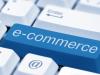 Commercio, Istat: in calo grandi catene e botteghe ma gli acquisti on line volano
