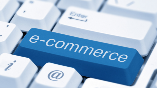 e-commerce in sicilia, Sicilia, Economia