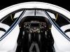 Svelata Alfa Romeo C37, il ritorno del Biscione in Formula 1