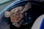 Harley Davidson, 3 promozioni per acquisto fino a 30 aprile