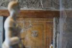L'Europa aiuta Pompei e il degrado diventa rinascita