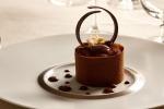 San Valentino: Fipe, 5,3 milioni italiani al ristorante (+2%)