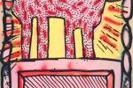 Il simbolismo di Keith Haring