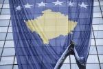 Balcani: Mogherini, 2025 data possibile per intera regione