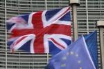 Brexit: Ft, Ue e Gb cercano accordo rapido su difesa-sicurezza