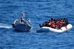 Albania-Ue: accordo con Frontex su gestione frontiere