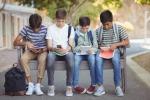 Stress da notifiche dello smartphone? Ecco come si può superare