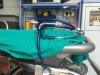 Sindacati medici sospendono sciopero del 23 febbraio