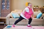 Diabete, ammalarsi da giovani aumenta il rischio di morte