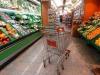 Sei famiglie italiane su dieci fanno la spesa al discount