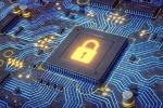 Primo chip a risparmio energetico per l'Internet delle cose