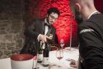 Vino, al via settimana anteprime nuove annate in Toscana