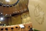 Fisco: continua saga Ici-Chiesa, al via ricorso a Corte Ue