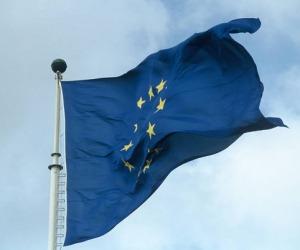 Designata autorità gestione per fondi europei su 'Ricerca' nel Mezzogiorno