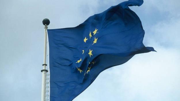 uscita dall'Ue, Sicilia, Politica
