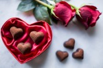 San Valentino: regalare frutta? 50% degli uomini dice sì