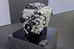 Mazda crede nei diesel e svilupperà nuovi motori per Suv
