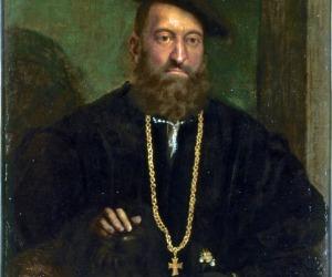 Lorenzo Lotto a Macerata con Musei El Prado e National Gallery Londra