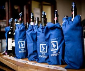 Vino: percorso crescita per Sagrantino Montefalco