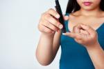 Controllo della glicemia, dalla Regione gratis un nuovo apparecchio per i bimbi diabetici