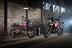 Moto, dal primo marzo Aprilia Days, via alle promozioni