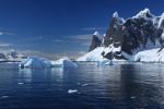 """L'Oceano Antartico """"detonatore"""" del riscaldamento globale"""