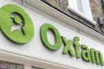 Scandalo Oxfam: nel 2017 Ue ha versato a ong 53,5 milioni di euro