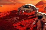 Primo manuale salva-astronauti, per difenderli dalle radiazioni