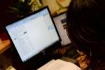 Modica, vendevano merce inesistente: 12 denunce per truffe online
