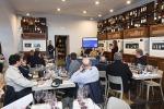 Vendemmia 2017 Nobile di Montepulciano è di cinque stelle