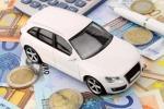 Scende costo medio delle assicurazioni RC, 427 euro a gennaio