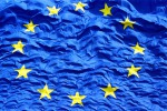 bandiera europea europa eu flag - fonte: EC