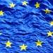 Fondi Ue, verso più soldi a Paesi Sud e meno a Est