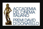 Cinema: Strasburgo, Italia brusco calo biglietti venduti 2017