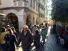 In Trentino si vive 3 anni più che in Campania, gap Nord-Sud