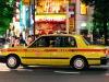 Intelligenza artificiale Sony aiuta tassisti che non volano