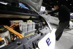 Anfia, Usa primo Paese per export autoveicoli Italia