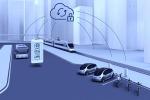 Più sicurezza meno stress con integrazione auto e smartphone
