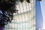 Kippenberger e Lassnig al Museion