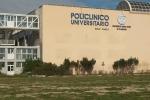 Tumori:interventi pancreas, specialisti da Verona a Cagliari
